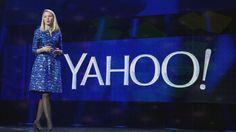 Yahoo has launched its content marketing service in India by unveilingYahoo Storytellers, a content solution aimed at brands and agencies which use Yahoo's ad platform, Gemini. Through Storytellers, Yahoo is offering its editorial prowess, research and advertising platform to marketers in the country.  More visit: http://thinkdebug.com