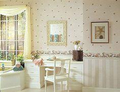 Maison du monde Italia http://www.maisonsdumonde.com/IT/it | Home ...