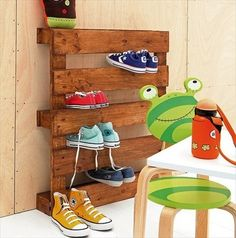 Ideas for Best Use of Recycle Pallets | Pallet Furniture DIY