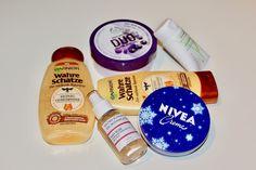 Isacosmetics Lemonade, Creme, Shampoo, Drinks, Bottle, Blog, Garnishing, Drinking, Beverages