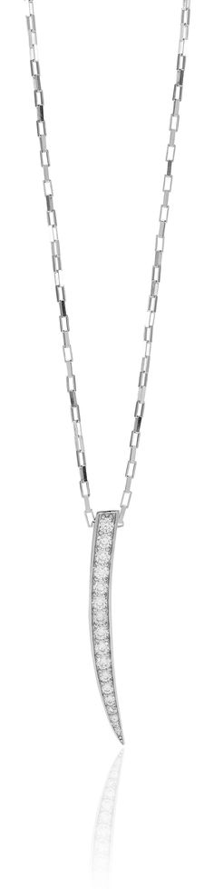 Sif Jakobs Pila grande pendant, N/A Buy for: GBP119.00 House of Fraser Currently Offers: Sif Jakobs Pila grande pendant, N/A from Store Category: Accessories > Jewellery > Necklaces for just: GBP119.00 Check more at https://nationaldeal.co.uk/sif-jakobs-pila-grande-pendant-na-buy-for-gbp119-00/