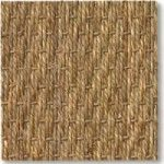 Seagrass Natural Carpets at Competitive Prices. Natural Carpet, Natural Flooring, River Bank, Types Of Flooring, Nature, Naturaleza, Nature Illustration, Off Grid, Natural