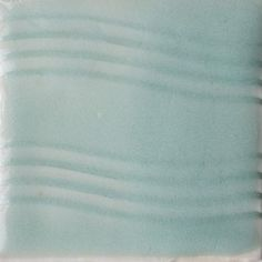 Category: Glaze, Iron, Author: Derek Au, Notes: The classic Leach clear plus iron oxide.