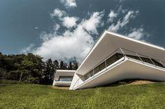 LOVE architecture and urbanism , Graz / Architekten - BauNetz Architekten Profil | BauNetz.de