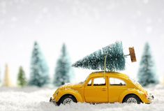 32+ideje+za+alternativno+božićno+drvce