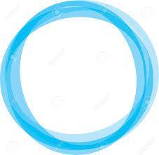 Resultado de imagem para vectores de circulos