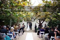 Pictures of Memory Garden monterey | Wedding at the Memory Garden in Monterey California