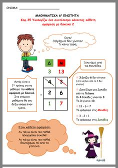 Speech Language Therapy, Speech And Language, Speech Therapy, 1000 Life Hacks, Special Education, Children, Kids, Back To School, Teacher