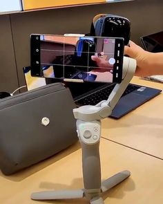Top Gadgets, Cool Gadgets To Buy, Gadgets And Gizmos, Electronics Gadgets, New Technology Gadgets, Spy Technology, Instruções Origami, Cool Inventions, Gopro