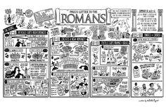 50-51-Romans-FNL.jpg (5950×3850)