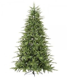 Δέντρο Madison 210 εκ