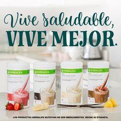 Herbalife 24, Fruit, Breakfast, Chula, Food, Internet, San, Herbalife Tips, Herbalife Shake Recipes