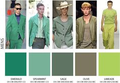 Mens-Cool-Colors-1