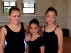 Marblehead School of Ballet to Hold Summer Session Dance News, Hold On, Have Fun, Ballet, Exercise, School, Summer, Women, Ejercicio
