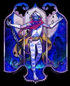 The Legend of Zelda: Skyward Sword / Ghirahim / 「魔族長ギラヒムさん」/「ドマゾ野郎」のイラスト [pixiv]