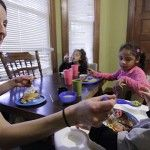 10 Poverty Myths, Busted | Blog, The Poverty Line | BillMoyers.com