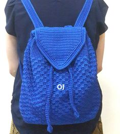 Crochet Shell Stitch, Crochet Motif, Crochet Doilies, Crochet Stitches, Knit Crochet, Crochet Patterns, Crochet Handbags, Crochet Purses, Crochet Bags