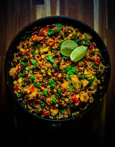 Tämä pata on täynnä meksikon makuja Wine Recipes, Vegan Recipes, Salty Foods, Kitchen Time, Always Hungry, Vegan Baking, Vegan Food, Keto, Tex Mex