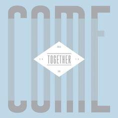 (予約販売)CNBLUE / CNBLUE COME TOGETHER TOUR LIVE PACKAGE LIMITED 韓国音楽専門ソウルライフレコード