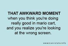 For my Trisha. So true:)