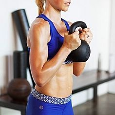 Choosing the best workout can seem overwhelming at times, but check out these techniques that will help you get your fitness routine in order.