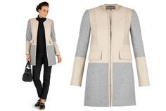Laura Ashley Blog | STYLE NOTES: FINDING THE PERFECT WINTER COAT | http://blog.lauraashley.com