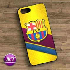 Barcelona 001 - Phone Case untuk iPhone, Samsung, HTC, LG, Sony, ASUS Brand #fcbarcelona #barcelona #phone #case #custom #phonecase #casehp Sony, Fc Barcelona, Samsung, Iphone, Soccer, Phone Cases, Technology, Website, Munich