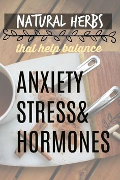 Social Anxiety Tips To Help Cope Deal With Anxiety, Anxiety Tips, Social Anxiety, Stress And Anxiety, Anxiety Help, Natural Herbs, Organic Herbs, Anxiety Panic Attacks