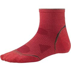 Smartwool Women's PhD Outdoor Ultra Light Mini Socks (Hib... https://smile.amazon.com/dp/B00M44XD86/ref=cm_sw_r_pi_dp_x_8DDSybFB7HRFD