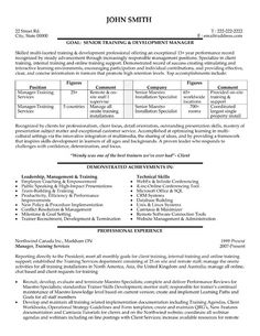 Personal Resume Example babysitter resume example Create My Resume