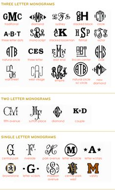 Firesale - MONOGRAMS OFF MADISON --- the first one is my real initials, at least for now! Diy Embroidery Monogram, Cricut Monogram, Applique Monogram, Embroidery Fonts, Monogram Fonts, Monogram Letters, Mens Monogram, Machine Embroidery Projects, Machine Embroidery Applique