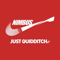 Check out this awesome 'Just+Quidditch' design on @TeePublic!