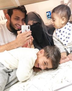 Cute Muslim Couples, Cute Couples, Muslim Couple Photography, Muslim Family, Love In Islam, Cute Love Couple, Together Forever, One Pic, Couple Goals