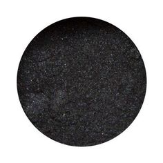 "SMOKEY - Eye Shadow - ""Dark grey"" -  Mineral Eye Shadow - Organic, Vegan, Cruelty-Free Eye Shadow by GiaMineralsBeauty on Etsy"