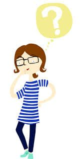 RECURSOS | PARAULES: Blog molt interessant de llengua.