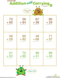 math worksheet : addition worksheets worksheets and free worksheets on pinterest : Ontario Grade 6 Math Worksheets