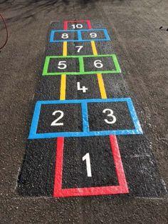 Juegos tradicionales para el patio del cole (3)