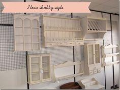 Credenza Con Piattaia Ikea : Best piattaia images in