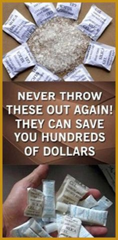 Never Throw These Out again! They Can Save You Hundreds of Dollars - Never Throw These Out again! They Can Save You Hundreds of Dollars - Holistic Remedies, Holistic Healing, Natural Healing, Home Remedies, Natural Remedies, Health Guru, Health And Wellbeing, Health And Nutrition, Gut Health