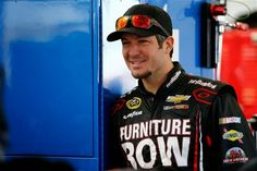 NASCAR notes: 2015 Las Vegas Kobalt 400 Practice Notes: Johnson ...