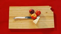 AHeirloom's Kansas State Cutting Board by AHeirloom on Etsy, $48.00 oh i love this!!! mr. rome ????