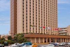 Photo Gallery - Sheraton Lima Hotels | Sheraton Hotels  Resorts. Peru