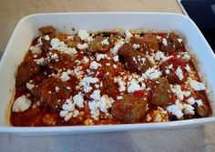 Greek Recipes, Food To Make, Chili, Grilling, Recipies, Food And Drink, Cooking Recipes, Soup, Beef