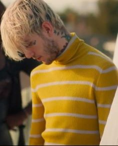 33 Ideas For Music Quotes Lyrics Ed Sheeran Memories Lil Peep Beamerboy, Bo Peep, Guardian Angel Tattoo, Lil Peep Hellboy, Angel Tattoo Designs, Hip Hop, Pretty Tattoos, Baby Daddy, Streetwear Fashion
