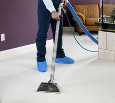 Do you want that your carpet should smell so bad? If no then you must hire carpet cleaning service in Chicago. Neat cleaning service offers you ultimate and ...