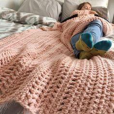 CROCHET PATTERN For the Love of Texture Afghan. Crochet | Etsy Crochet Motifs, Basic Crochet Stitches, Crochet Basics, Crochet For Beginners, Crochet Blanket Patterns, Crochet Blankets, Afghan Crochet, Crocheted Afghans, Beginner Crochet
