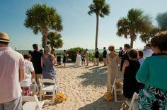 The Charleston Area Wedding Guide : Charleston Harbor Resort  Marina
