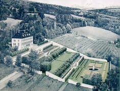 GapCharance-perspective-design- « Landscape Architecture Works | Landezine