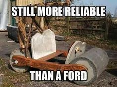 Yabba-Dabba Boo is listed (or ranked) 2 on the list The Best Chevy Memes of All Time Chevy Memes, Truck Memes, Funny Car Memes, Truck Quotes, Truck Humor, Funny Quotes, Humor Quotes, Funny Humor, Ford Humor