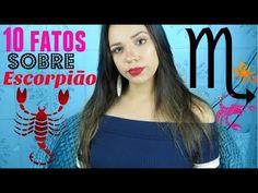 Gabi Araujo - YouTube